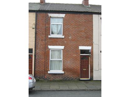 2 Bed Terraced House, Adelaide Street, FY7