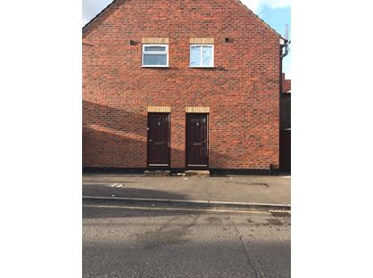 1 Bed Flat, Windsor Close, HA6