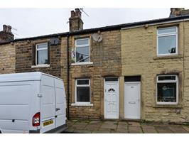 2 Bed Terraced House, Gardner Road, LA1