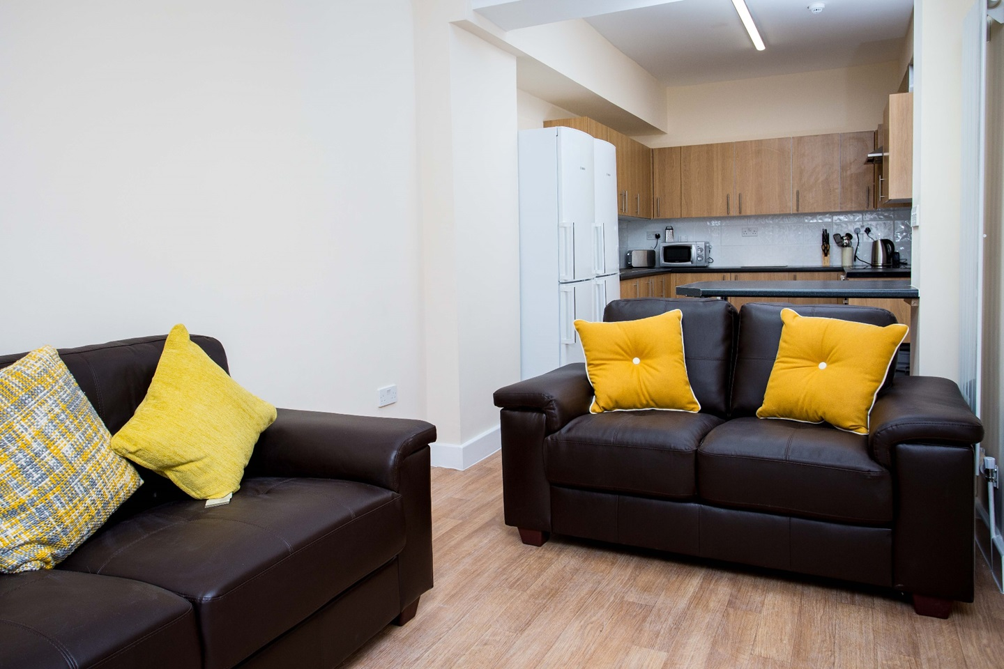 Portsmouth Rooms To Rent