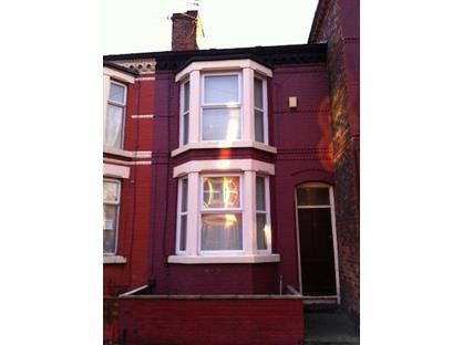 2 Bed Terraced House, Antonio Street, L20