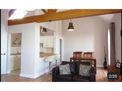 2 Bed Flat, Coronation Mill, ST7