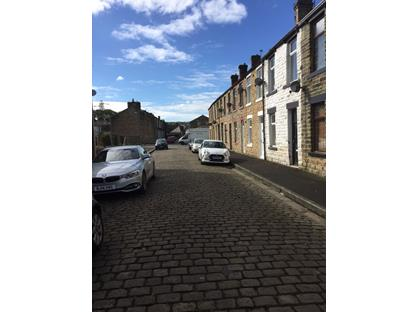 2 Bed Terraced House, Garnett Street, BB9