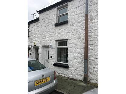 2 Bed Terraced House, Mona Street, CH41