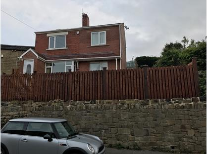 3 Bed Detached House, Soothill, WF17