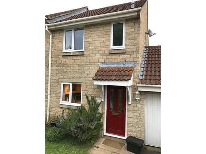 2 Bed Semi-Detached House, Mythern Meadow, BA15