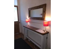 Room in a Shared House, Belfast, BT7