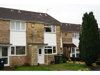 2 Bed Terraced House, Winston Close, SO50