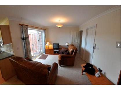 1 Bed Flat, Sittingbourne, ME10