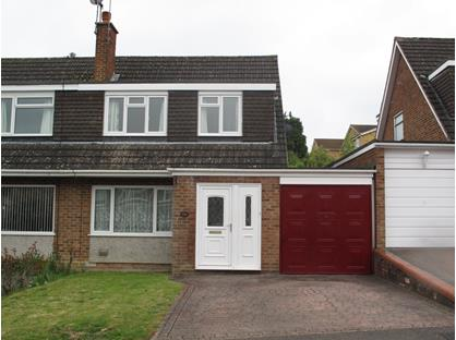 3 Bed Semi-Detached House, Bearsted, ME14