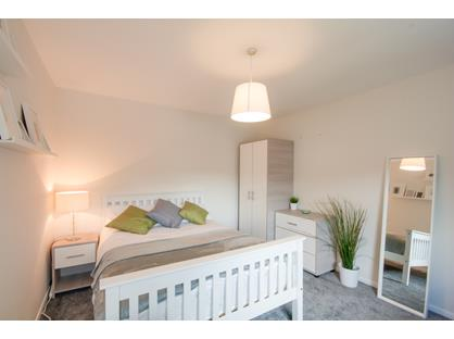 Room in a Shared House, Blackden Walk, SK9