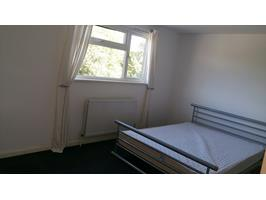 Room in a Shared House, Monument Street, PE1