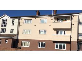 2 Bed Flat, Birch Road, WA7