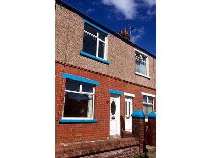 2 Bed Terraced House, Island Road, LA14