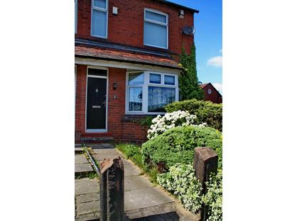 2 Bed End Terrace, Grosvenor Road, WA14