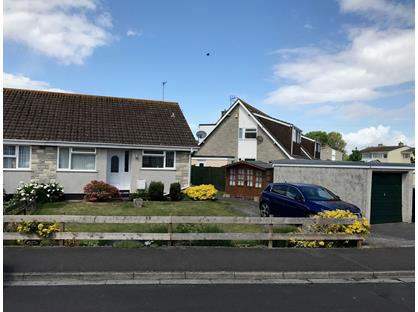 2 Bed Bungalow, Church House Road, TA8