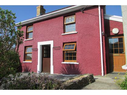 2 Bed Detached House, Aberarad, SA38