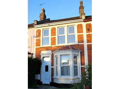 2 Bed Terraced House, Oakdeane Avenue, BS5