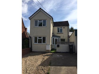 2 Bed Detached House, Rockwell Green, TA21
