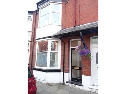 3 Bed Terraced House, Hedley Street, TS14