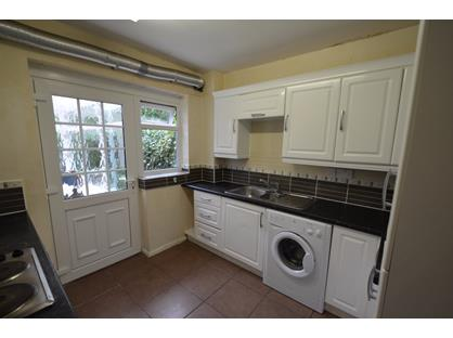 5 Bed Terraced House, Fladbury Crescent, B29