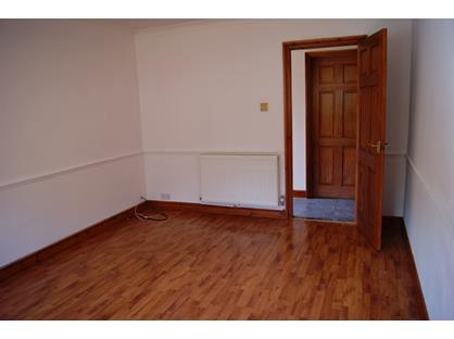 2 Bed Flat, Jusons Glebe, HP22