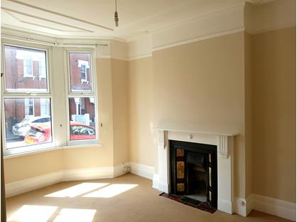 Properties to Rent in West Norwood from Private Landlords