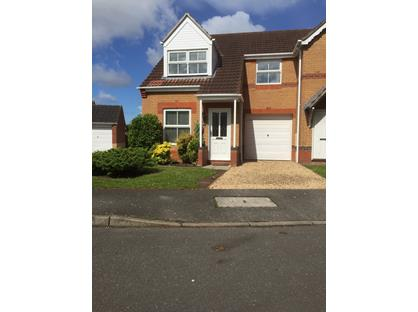 3 Bed Semi-Detached House, Briar Close, LN6