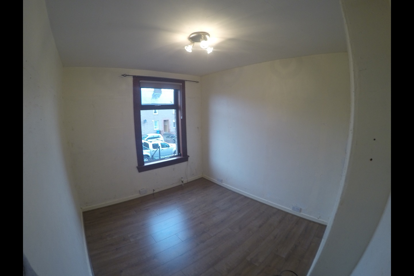 Dundee - 2 Bed Flat, Kerrsview Terrace, DD4 - To Rent Now ...
