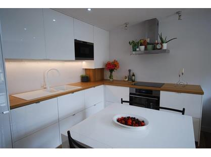 1 Bed Flat, Shrubland Road, E8