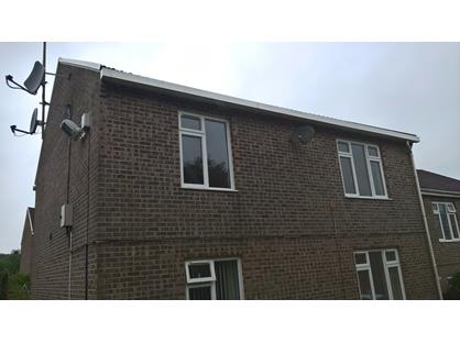 2 Bed Flat, Tredanek Close, PL31