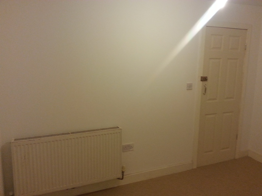 Rent A Room In Halifax Uk