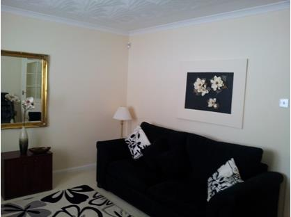 2 Bed Flat, Empire Gate, ML7