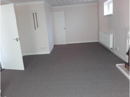 2 Bed Bungalow, Lee-On-The-Solent, PO13