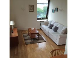 2 Bed Flat, Whitehouse Apartments, SE1
