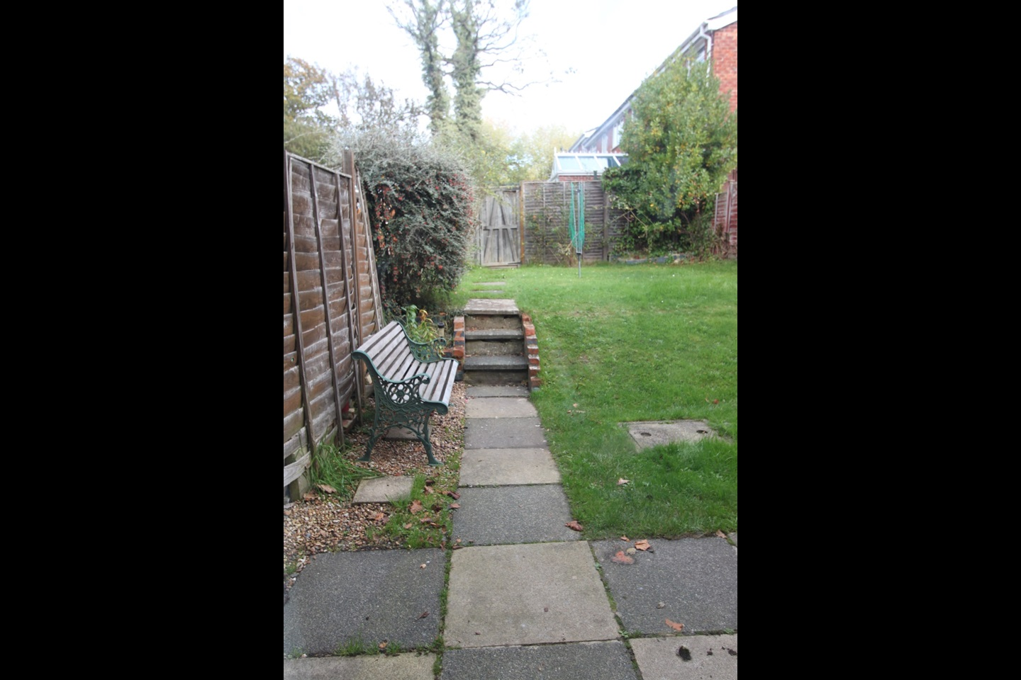 Bed Property To Rent In Chandlers Ford