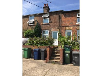 2 Bed Terraced House, Wycombe Lane, HP10