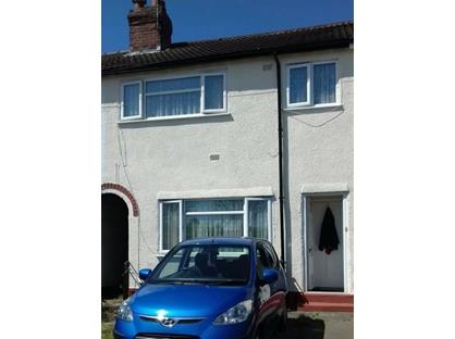 3 Bed Terraced House, Wellington Road North, CH65