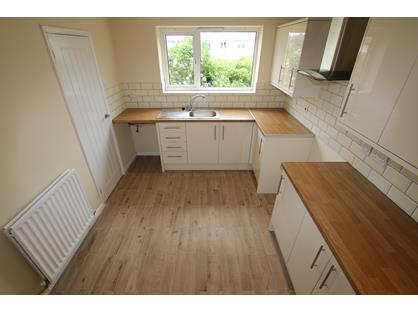 3 Bed Semi-Detached House, Caer Odyn, CH7