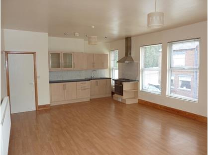 2 Bed Flat, Outwood, WF1