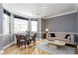 2 Bed Flat, Queens Gate Place, SW7