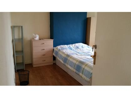 Room in a Shared House, Ash Grove, M14