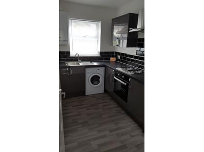 2 Bed Flat, Unity Street, ME10