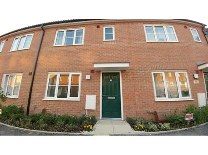 3 Bed Terraced House, Chalk Close, DA1
