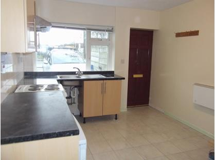 1 Bed Flat, Aveley, RM15