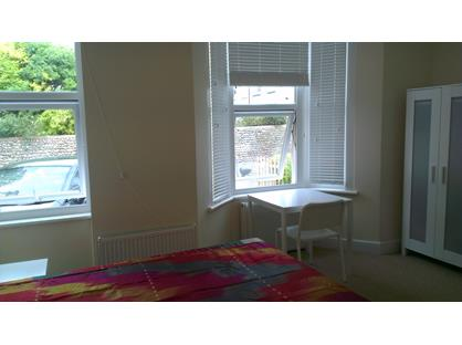 Room in a Shared House, Purbeck Place, BN17