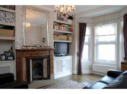 2 Bed Maisonette, Cromwell Road, TW3