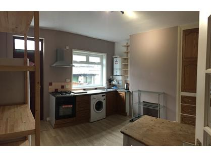 3 Bed Terraced House, Daisy Cottage, LS25