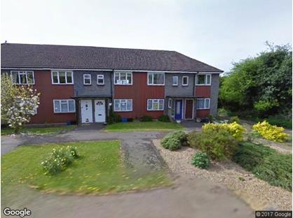 2 Bed Maisonette, Rosary Court, EN6