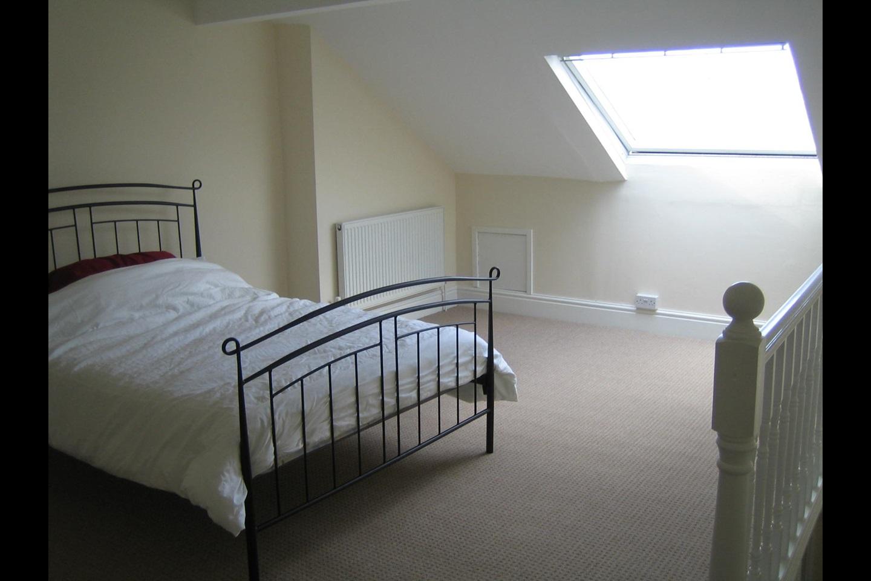Single Room Rent In Harrow
